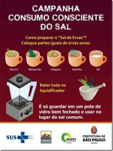Campanha-Sal-Consciente-receita-de-sal-de-ervas